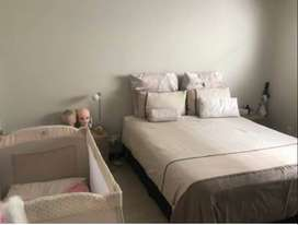 Cozy 3 beds house in Kyalami renting R16000