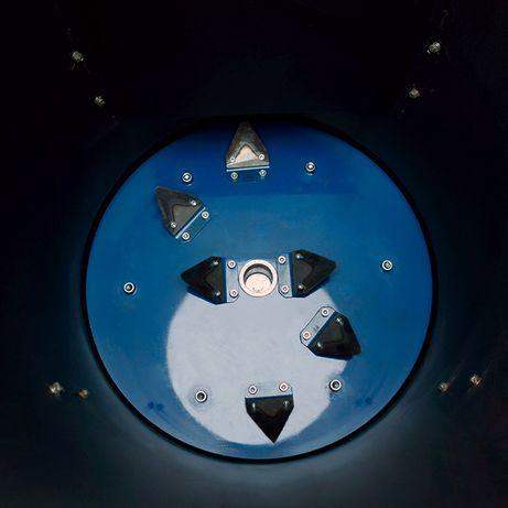 Соломорезка , Соломоизмельчитель , Универсальный измельчитель ДР-500 Черкассы - изображение 6