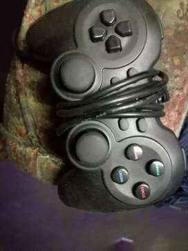 Play station 2 controllers for sale