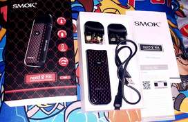 Vaping Devices.