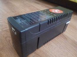 ИБП ups Powercom BNT-800AP