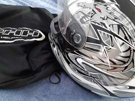 THH TS-41 HELMET FOR SALE