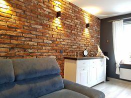 Płytki ceglane, lico cegły, płytki z cegły, stara cegła na ściane loft