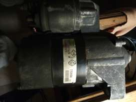 Renault Clio starter for sale