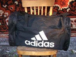 Сумка Adidas обмен