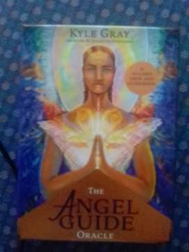 Angel Cards for sale