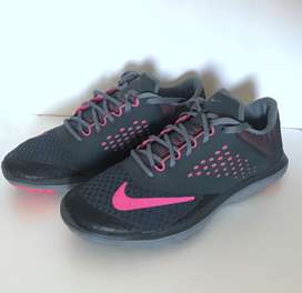 Nike Size4/37 For R350