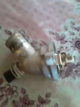 Chevrolet spark thermo stater