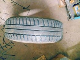 Нарезка протектора шин легковых и грузовых авто