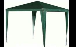 Садовый шатер Павильон палатка 3*3*2,5