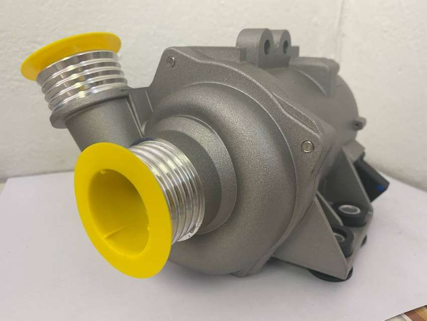 BMW N52 Water Pumps for sale