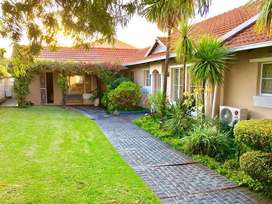 House for Rent in Noordwyk, Midrand
