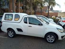 Chevrolet utility 1.4 for sale