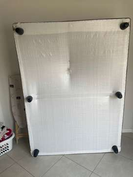 Used Double bed for sale