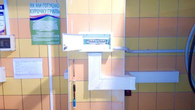 Электрик Электромонтажные работы любой сложности, вызов электрика. Николаев - изображение 7