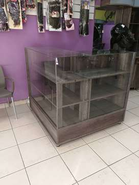 Big Display cupboard for sell