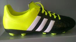 Buty Adidas korki ,lanki junior 38