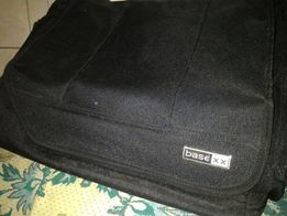 Продам сумку для ноутбука basexx
