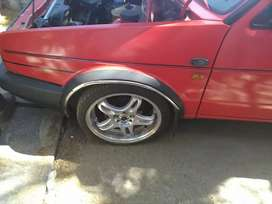 Jetta 2:Fuel injection for sale