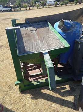 Plastic recycling plant machinary for sale