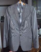 Продам мужской костюм итальянской фирмы Giotelli.