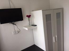Mieszkanie dla pracowników Piekary slaskie Bytom Radzionkow Chorzów