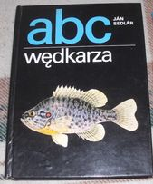 ABC wędkarza