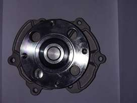 Chev Captiva 3.2 water pump for sale