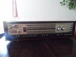Радиола Элегия 102