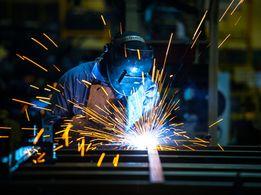 Сварочные работы, изготовление конструкций из металла