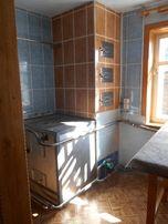 Продаю дом или меняю на жильё в Николаеве