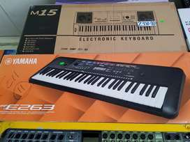 CELL BEAT KEYBOARD NEW SEALED