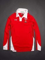 Under Armour Wru Calon YMD ideał