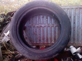 Продам скати FEDERAL Super Steel 595.225/50 ZR 17 94W