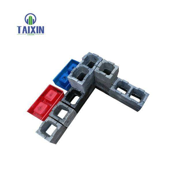 plastic moulds, plactic block moulds from China 0