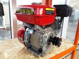 Двигатель Эйдон,кентавр на Мотоблок, культиватор, генератор, картенги.