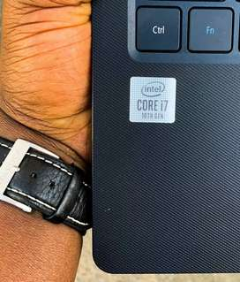ACER TRAVEL-MATE (Core i7 | 10th Generation)
