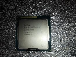 Procesor Intel® Core ™ i3-3210 3.2ghz 1155