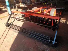 Hydraulic discs for sale