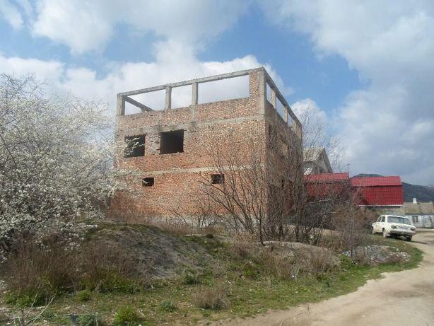 Продам дом в Крыму (Судак) или обмен на Киев Судак - изображение 4