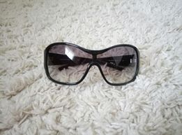 очки Dolce&Gabbana оригинал