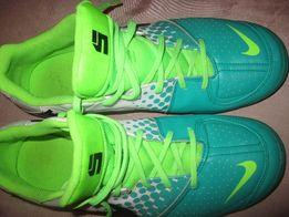 Футзалки (кросовки) Nike S . розмір- 46