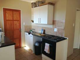 2 Bedroom House to Rent in Duvha Park Ext 7, Witbank