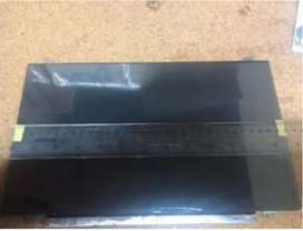 15.6inch laptop screen for sale