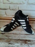 Туфли спортивные.крассовки,кросовки,спортивне взуття.ботинки-відмінний