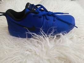 Boys shoes brand new Nike