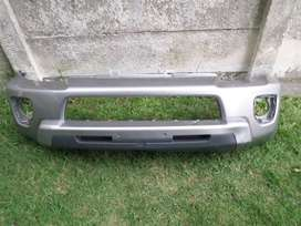 2017 SUZUKI JIMNY FRONT BUMPER FOR SALE