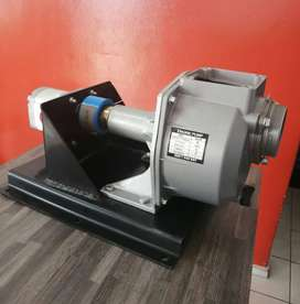WATER PUMPS FOR SALE AND INSTALLATION