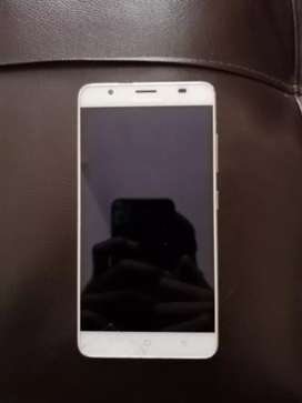Used Smart Phone For Sale