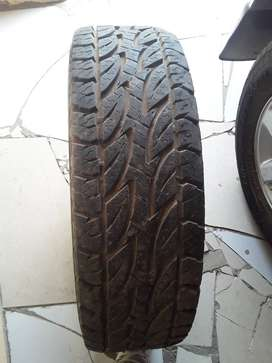 Tires for sale WhatsApp or Call